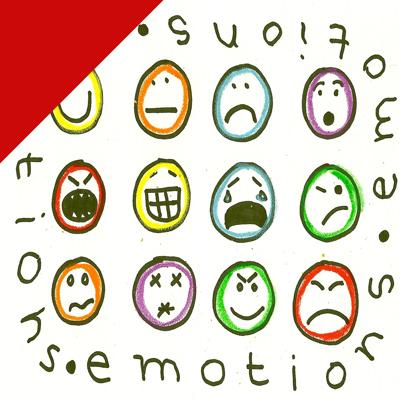 EM5 Atelier « Emotions: à la rencontre de Joie»