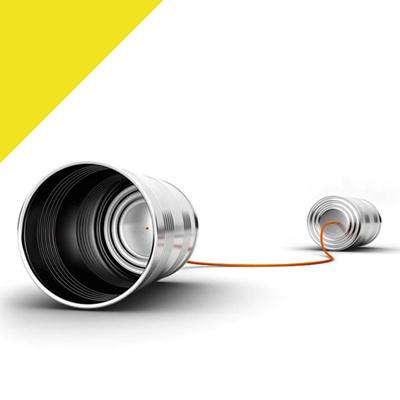 """Communication -""""Introduction-Communiquer de façon bienveillante"""""""