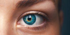 L'EMDR est une psychothérapie intégrative qui a déjà prouvé son efficacité